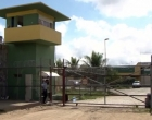 Presídio de Itabuna se recusa a receber novos detentos devido à estiagem
