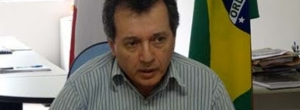 Prefeito de Ipiaú está na lista dos possíveis inelegíveis pelo TCM