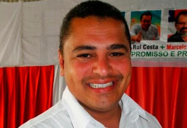 Ex-prefeito de Itamari é multado pelo TCM