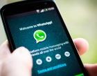 Jovem é agredido em emboscada após marcar encontro pelo WhatsApp em Salvador