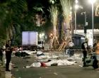Autor de ataque 'se radicalizou rapidamente', diz Ministro francês