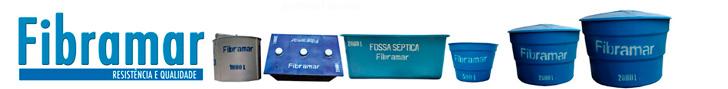 Visite o site da Fibramar