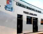 Ubatã: Câmara de vereadores reabre inscrições para concurso