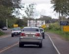 Governo lança edital para duplicação da rodovia Ilhéus-Itabuna