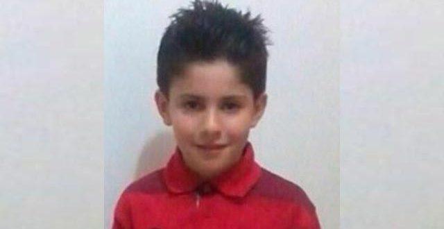 Um menino de oito anos morreu depois de ser espancado durante um assalto no município de Caravelas, no sul da Bahia, na sexta-feira (22).