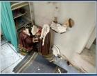 Vândalos arrombam igreja e quebram imagens sacras em Itabuna