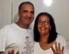 Confirmado: Jailton e Suka juntos na pré-candidatura a prefeitura de Ubaitaba