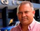 Itabuna: Preso, ex-diretor da Emasa tenta acordo de delação para conseguir liberdade