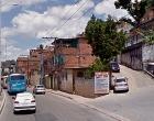 Mulher mata irmão a facadas durante briga após festa de família em Salvador