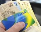 Caixa inicia pagamento do PIS e abono salarial hoje; veja calendário