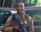 'Meu filho foi vítima de uma emboscada', diz pai de policial morto em Cajazeiras