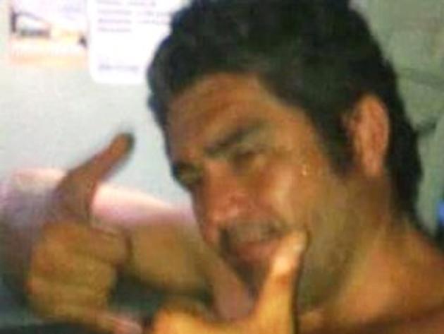 Sobrinho de Lula é morto durante discussão dentro de bar em SP