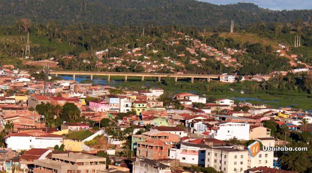 O Tribunal Superior Eleitoral (TSE) divulgou, nessa quarta-feira (20), portaria que limita gastos para as campanhas a prefeito nos mais de 5,5 mil municípios brasileiros.