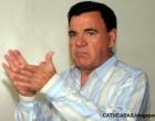 Ilhéus: TCM condena Valderico Reis a restituir Prefeitura em 180 mil