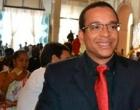 Vice-prefeito de Santo Amaro é preso suspeito de fraudar licitações