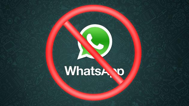 Polícia vai investigar Whatsapp por obstrução de Justiça, diz delegado