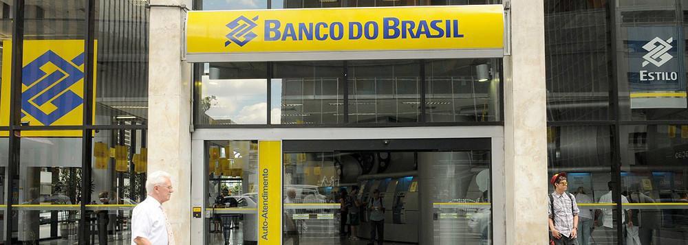 Lava Jato apura corrupção em contratos do Banco do Brasil