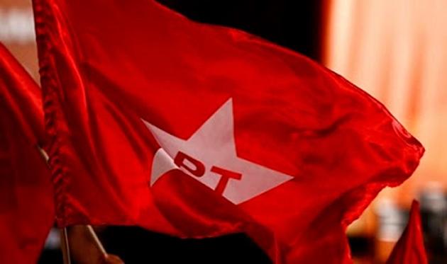 51,8% dos nordestinos consideram o PT a legenda mais corrupta, aponta nova pesquisa