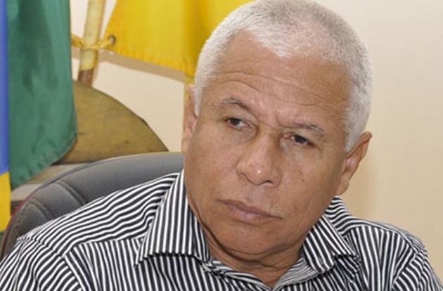 O Tribunal de Contas dos Municípios, nesta quinta-feira (18/08), determinou a formulação de representação ao Ministério Público Estadual contra o ex-prefeito de Itabuna, Capitão Azevedo (PTB),