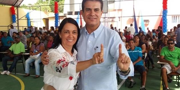 Maraú: Gracinha Viana seria reeleita com 51,7% dos votos, aponta Gasparetto