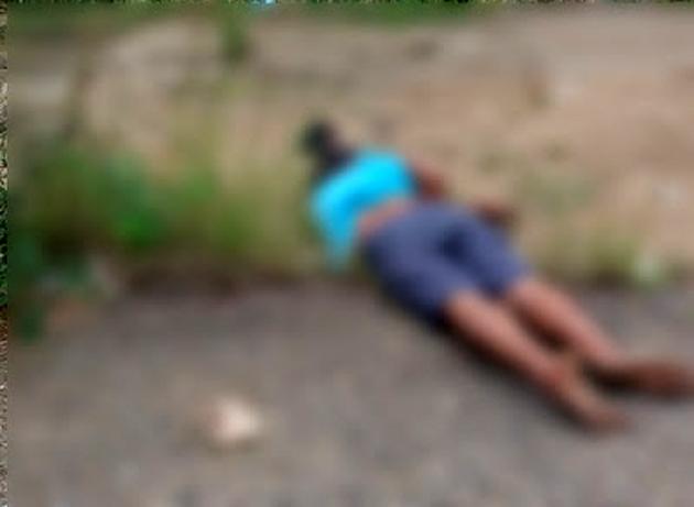 Homem morre após receber descarga elétrica de poste em Itabuna