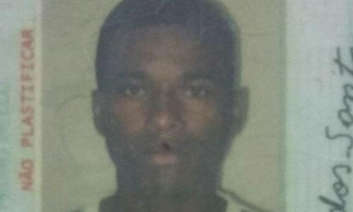 Camamu: Jovem baleado em Travessão morre no hospital de Aurelino Leal