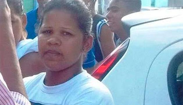 Mãe é procurada na Bahia por mandar matar filho de 7 anos