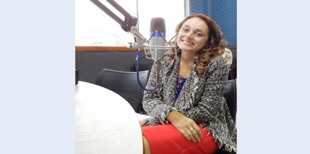 Una: Áudio-declarações da prefeita em rádio deixa os Agentes da Guarda Municipal revoltados