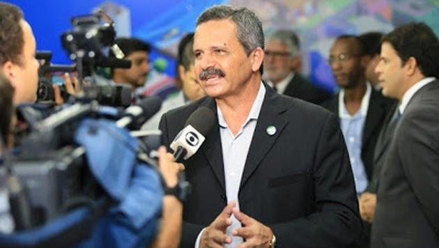 Seis municípios baianos estão entre os 15 mais violentos; Itabuna é o 13º