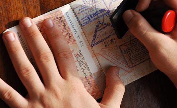 Agora Brasileiros podem entrar em 66 países sem visto – Veja a Lista