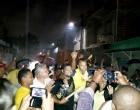 """Ubaitaba: Vereador Capenga Maia """"pula"""" e volta a apoiar a oposição"""