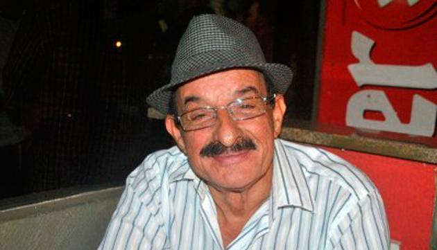 Itabuna: Fernando Gomes sofre novo revés e continua com candidatura indeferida
