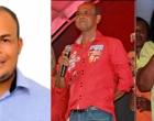 Ubaitaba: Confira a agenda política da última semana da disputa eleitoral dos candidatos a prefeito