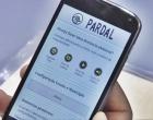 Eleitores já podem fazer denúncias de compra de votos por aplicativo