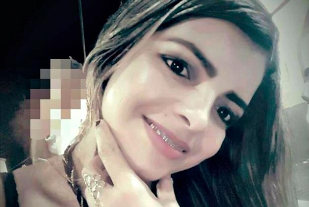 Brasileira morre após cirurgia plástica na Venezuela; família aponta negligência médica
