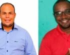 Ubaitaba: Após recurso, candidatura de Mazaropi aguarda julgamento