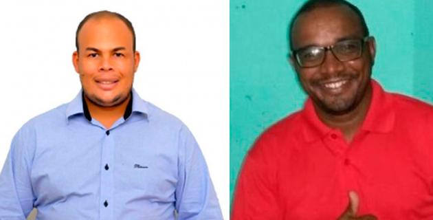 Ubaitaba: Vice de Adonias Novaes tem candidatura indeferida