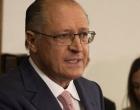 PF identifica pagamentos de propina da Odebrecht durante governo Alckmin