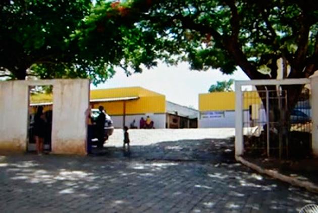 Itororó: Médico é afastado após sacar arma para pai de paciente