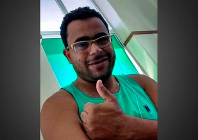 Ipiaú: Após dois meses esperando cirurgia, morre Roberto Santos Júnior
