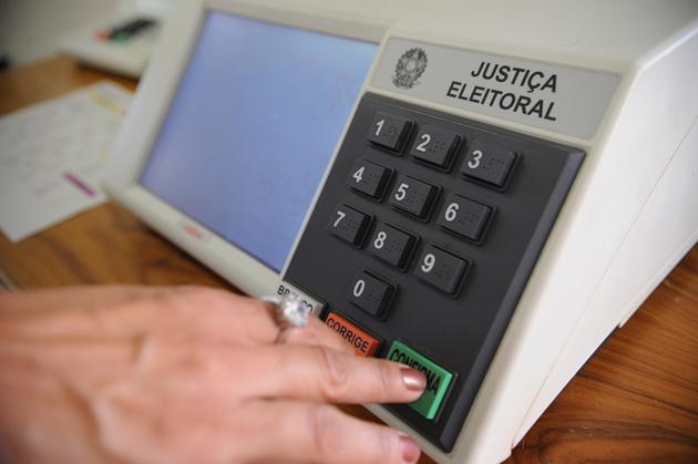 Justiça Eleitoral encontra doações de pessoas mortas para eleições 2016