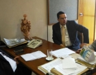 Lúcio Vieira Lima garantiu que Ceplac não seria rebaixada, mas governo federal rebaixou o órgão