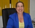Maiquinique: Prefeita Minininha faz declaração racista durante comício diz site
