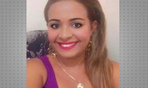 mulher-morta-na-frente-das-filhas-itabela