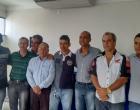 Ubaitaba: Paulo Bidu participa de pate-papo com comerciantes na CDL