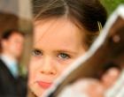 Pai biológico deve pagar pensão à filha criada por outro, decide STF