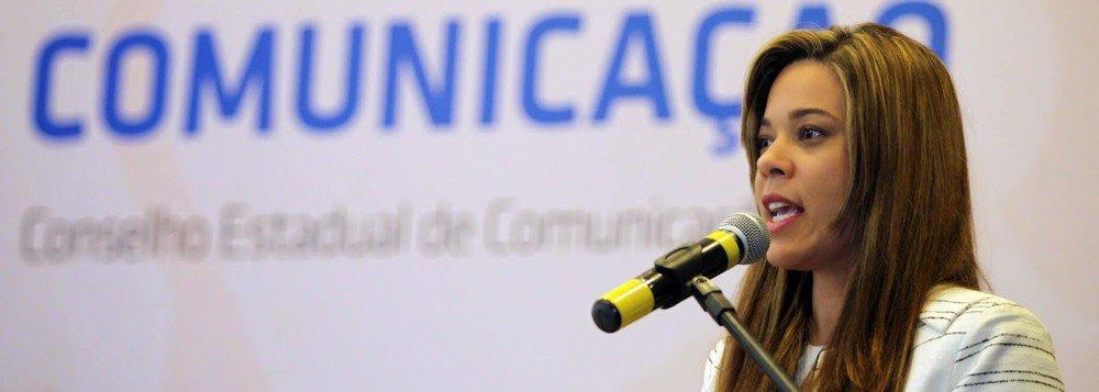35% dos prefeitos baianos de primeiro mandato desistem da reeleição