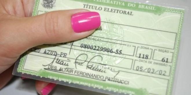 TRE-BA lança Disque Título para auxiliar eleitores sobre zonas de votação