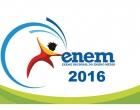 MEC libera locais de prova do Enem 2016