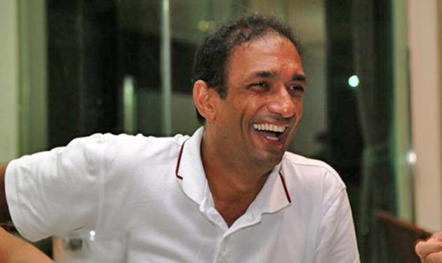 """Ilhéus: Prefeito eleito, Marão, diz que não está na """"cota"""" do Governador"""